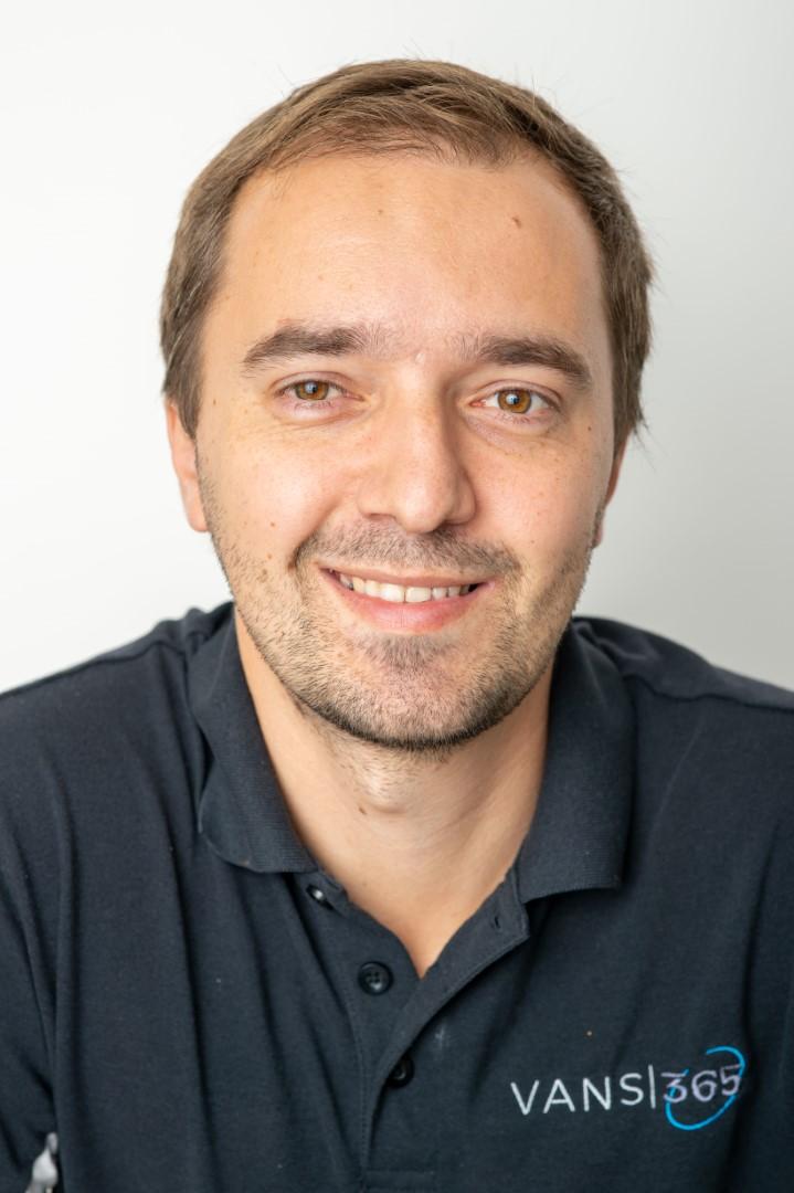Marek Vnuk